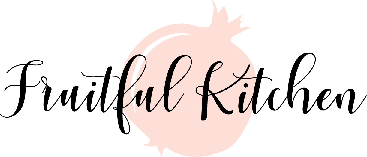 FruitfulKitchen-Logo-Final