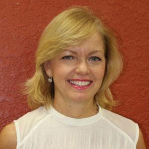 Maria Elena Rubio