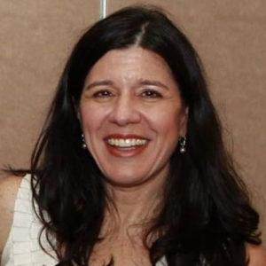 Denise Beeman Sasiain
