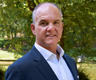 Tom Gibson