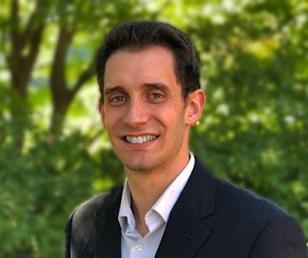 Kyle Beierlein