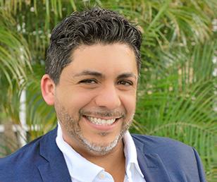 Carlos Chajin Headshot_resize