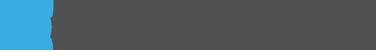 Digital Wave Productions Logo