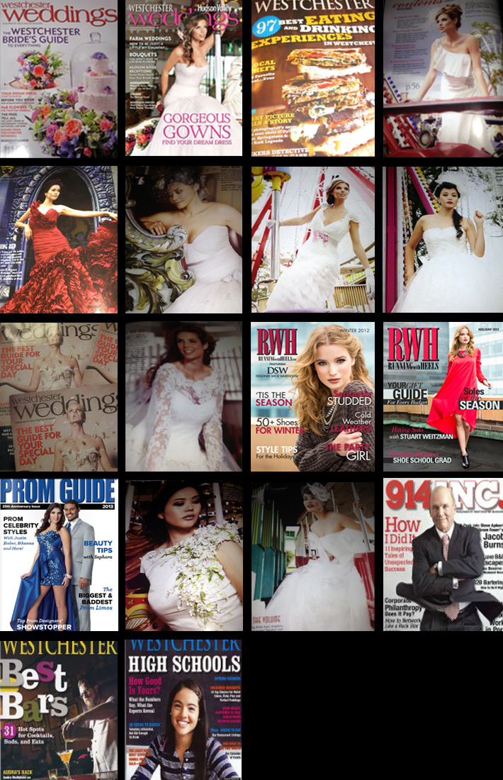 magcovers3