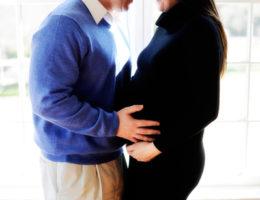 Maternity7