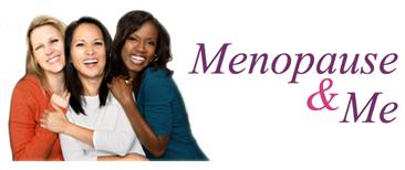 http://www.menopause.org/for-women
