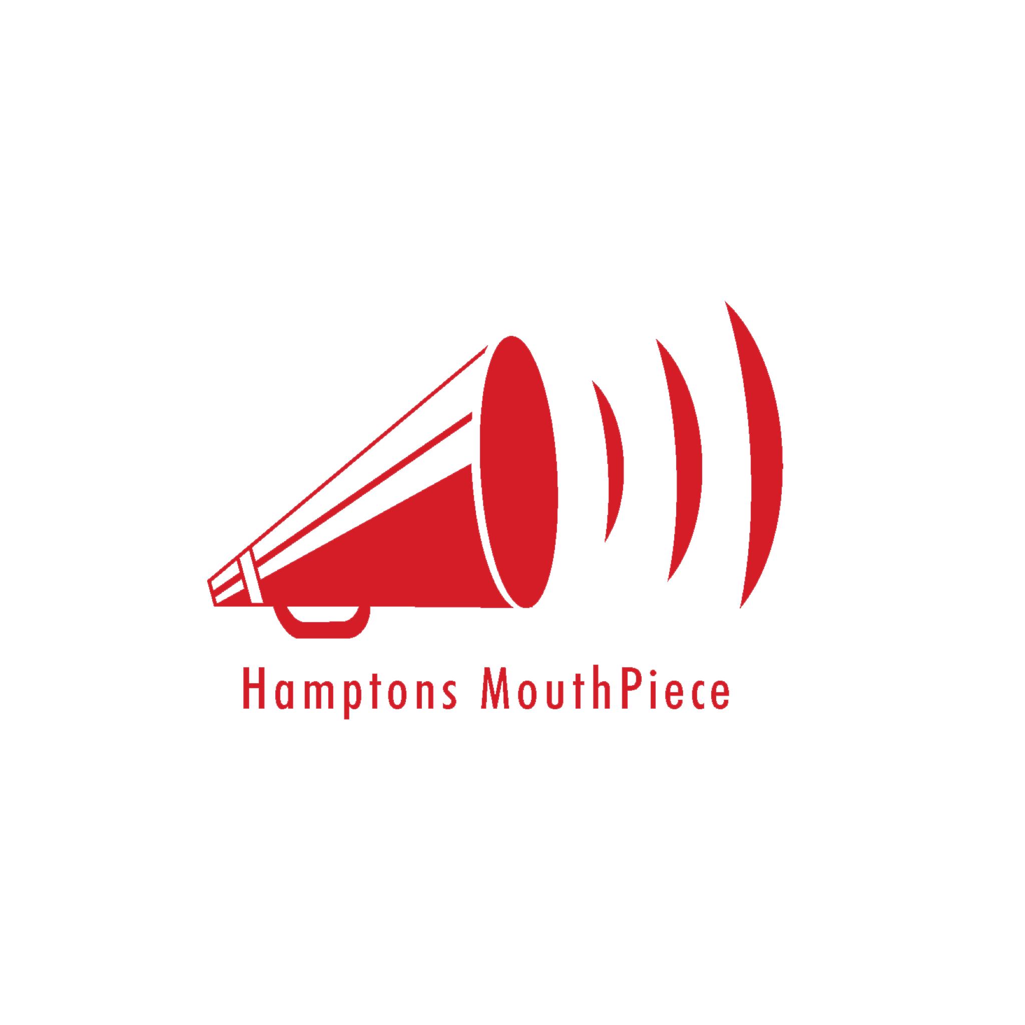 Hamptons  Mouthpiece