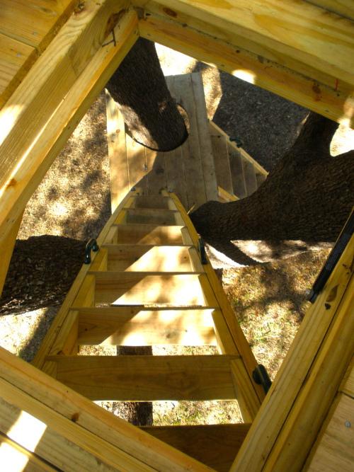 Portals, Passages & Approaches