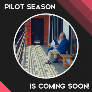 Pilot Season Acting School