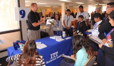 ITT-Technical-Institute-2014