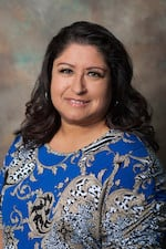 Arlene Canez - West (office)
