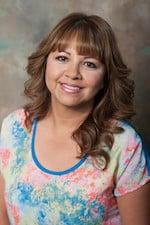 Nidia Rodriguez - West (office)