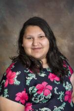241Virginia Rodriguez - Spanish Teacher-EAST