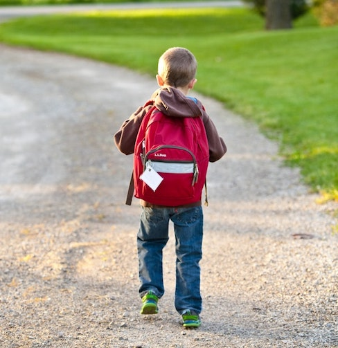 Should my kids go back to the classroom Now?