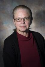 Elaine Schwochert - Midvale 8419