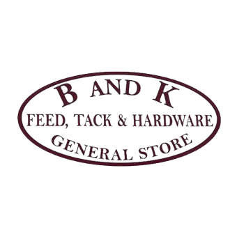 Humphrey-Farms-B-and-K-General-Store-Family-veteran-owned-Wilmington-NC-hardware-sporting-goods-logo