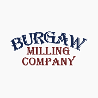 Humphrey-Farms-Burgaw-Milling-Company-Nutrena-Carolina-Pride-and-Amber-Grains-animal-feeds-logo