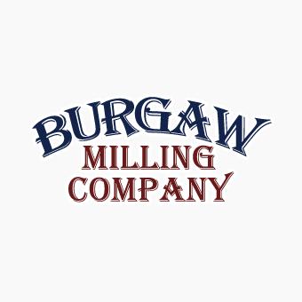 Humphrey-Farms-Burgaw-Milling-Company-Nutrena-Carolina-Pride-and-Amber-Grains-animal-feeds-logo