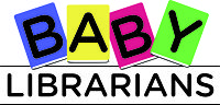 Baby Librarians