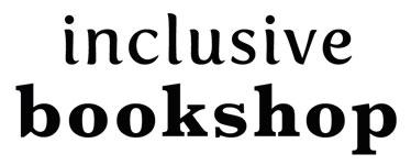 Inclusive Bookshop
