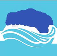 Sarasota Pool Company