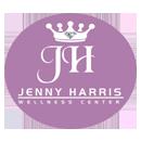 JENNY HARRIS