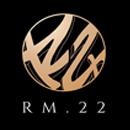 RM 22