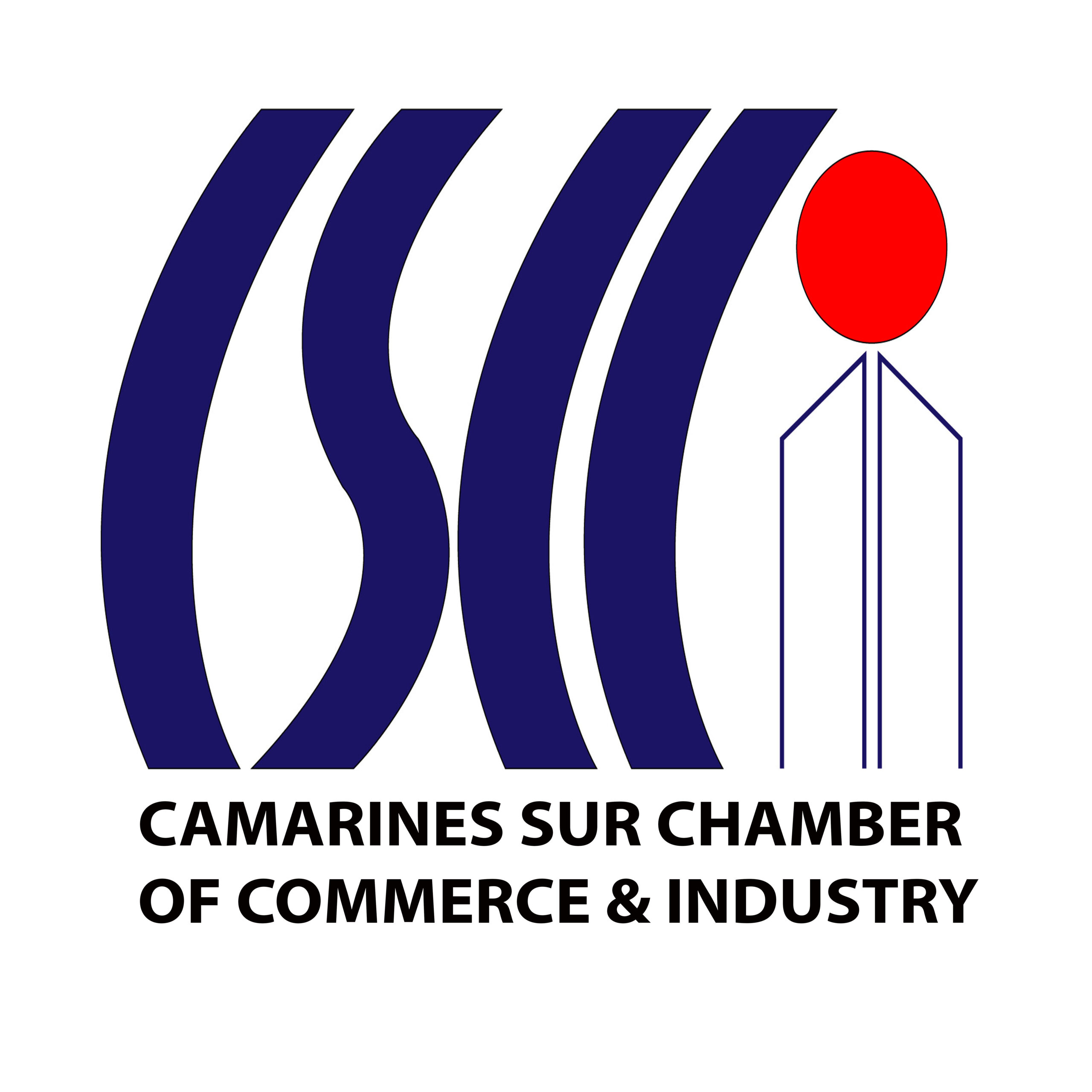 Camaranies Sur Chamber of Commerce and Industry, Inc