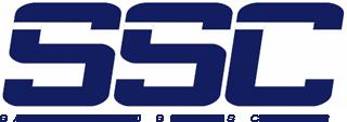 Sacramento Sports Center is Home To SSC Baseball