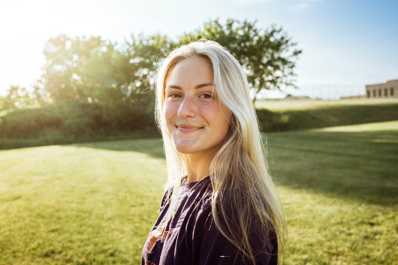 jaclyn-tyler-multimedia-storytelling-12