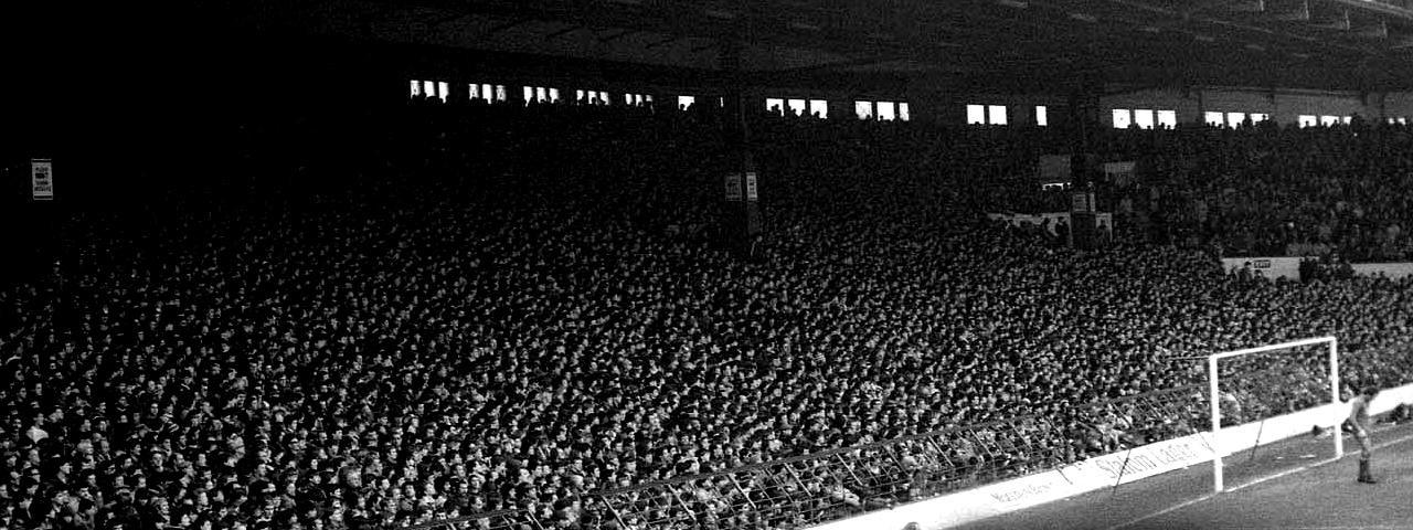 Brendan Rodgers: Symptom Or Cause Of Liverpool's Stasis?