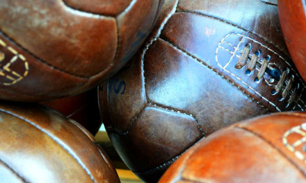 FIFA & Dark Arts – An Insult To Our Sporting Intelligence