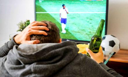 "Football's Failed Experiments: ITV & ""The Premiership"""