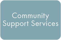 community_support