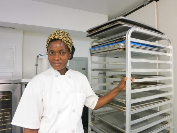 EatsPlace food incubator kitchen
