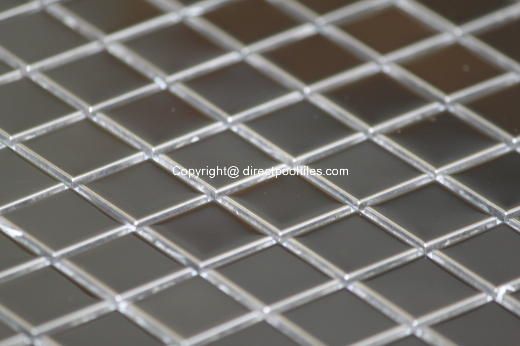 Stainless steel close