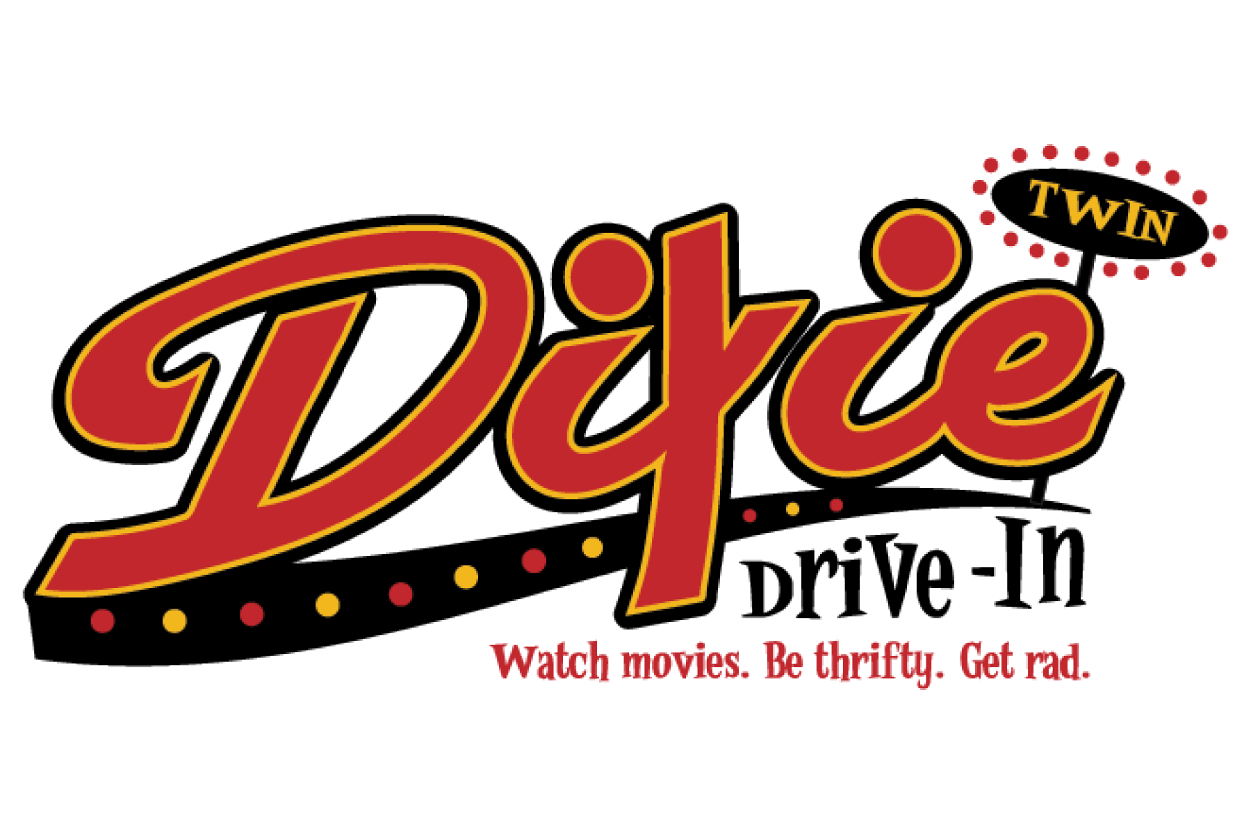 dixie-logo-web