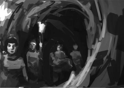 USG_cave