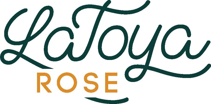 Latoya Rose