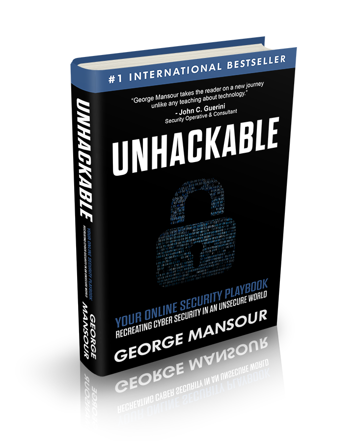 unhackable-book-george-mansour