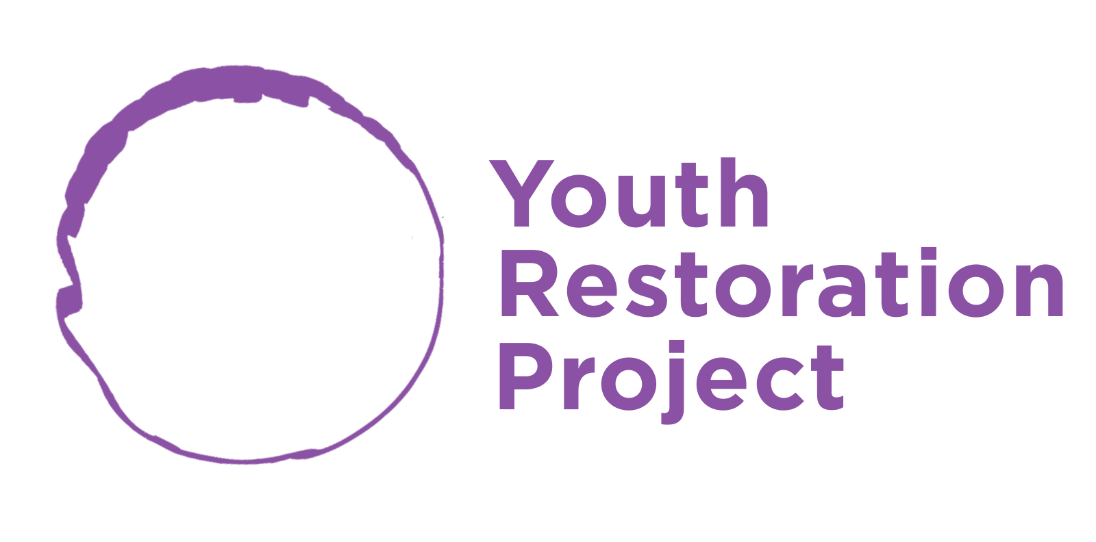 Youth Restoration Project of Rhode Island