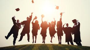 Relaciones con ex-alumnos y ex-alumnas