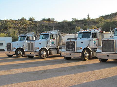 trucks-480x360