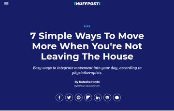 HuffPost-UK-Life
