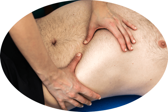 Manual Therapy - Trigger Point