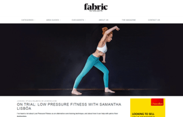 ON-TRIAL-Low-Pressure-Fitness-with-Samantha-Lisbôa-Fabric-magazine