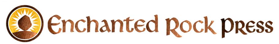 enchanted_rock_press_logo_horizontal