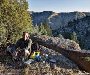 breakfast in the foothills colorado