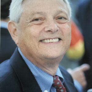 Kenneth S
