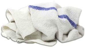new bar towel